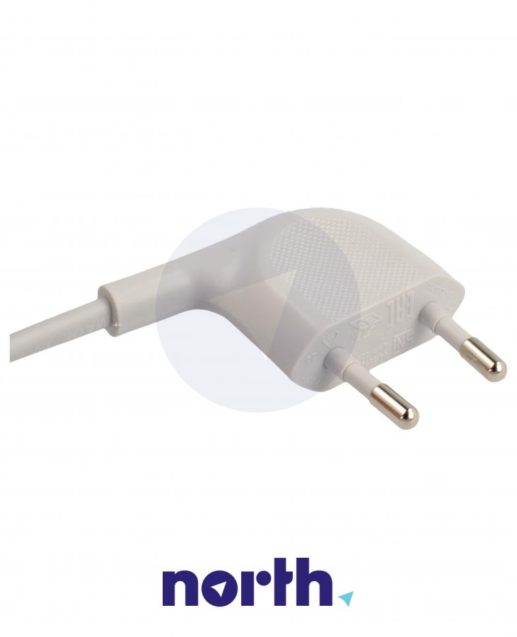Kabel zasilający 3m Samsung 3903001183,1