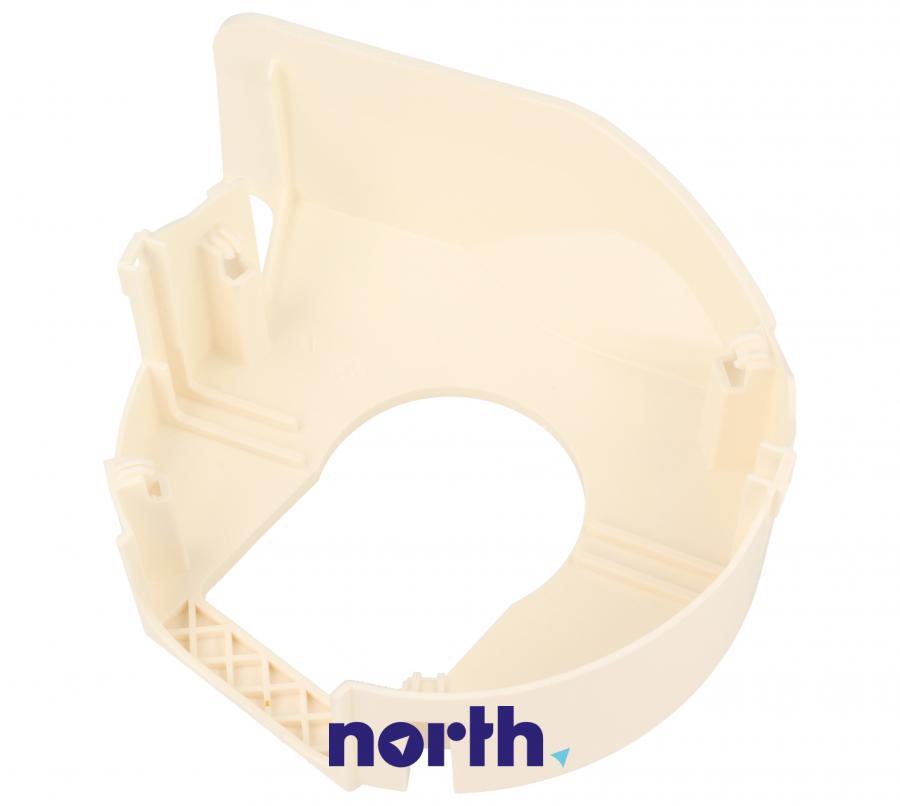 Pompa myjąca z grzałką do zmywarki AEG 4055373791,9