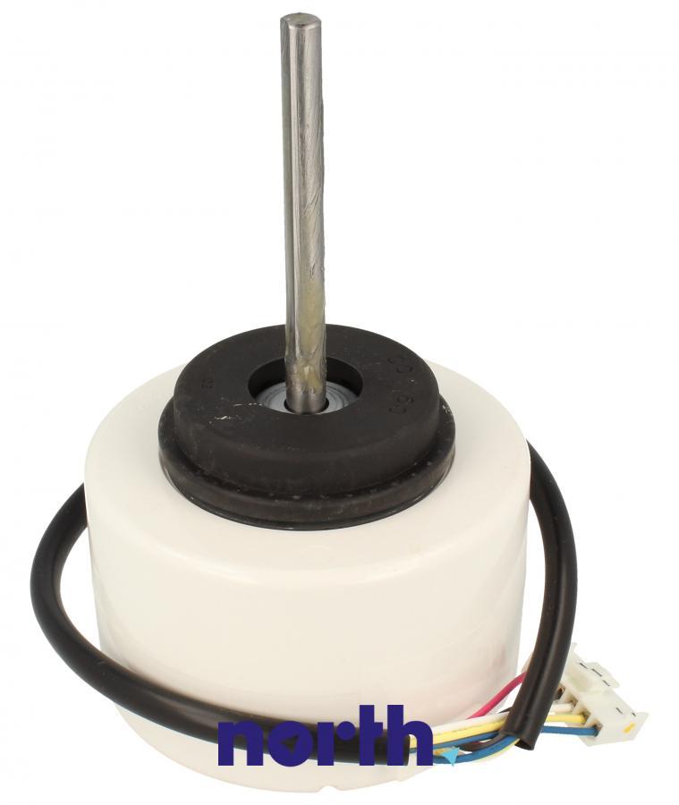 Silnik do wentylatora poprzecznego do klimatyzacji Electrolux 4055387502,1