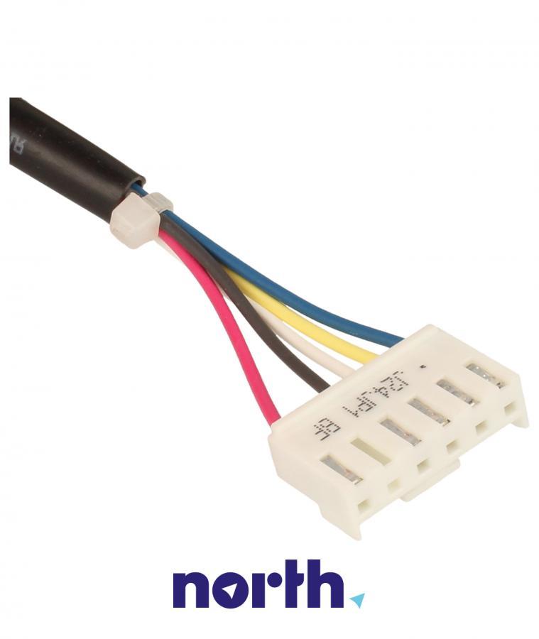 Silnik do wentylatora poprzecznego do klimatyzacji Electrolux 4055387502,3