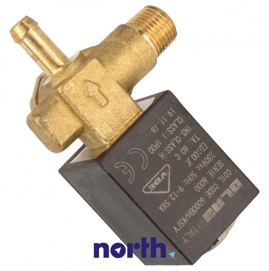 Elektrozawór do żelazka DeLonghi 5512870279,1