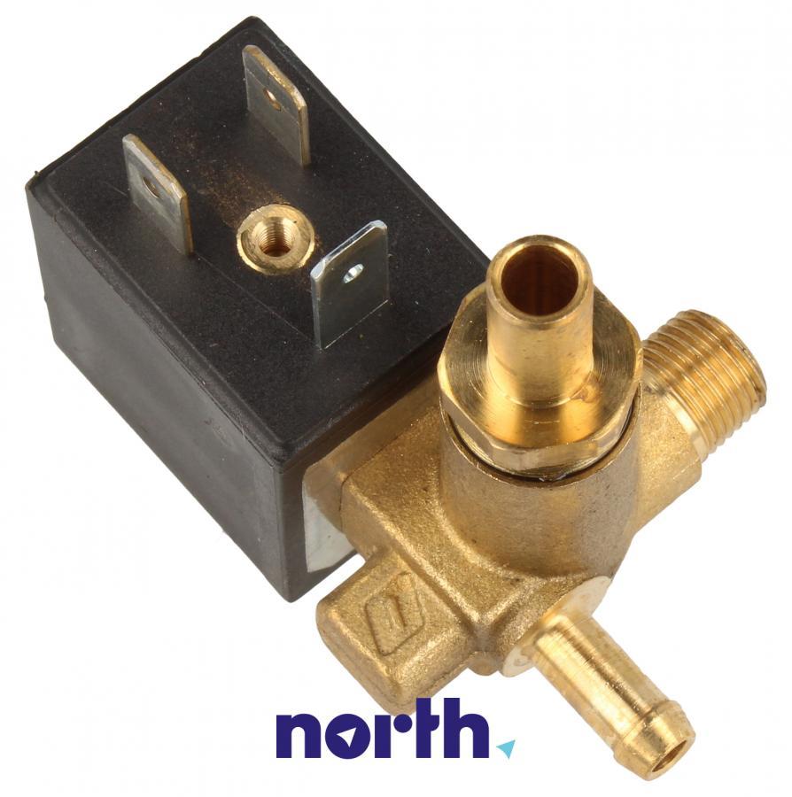Elektrozawór do żelazka DeLonghi 5512870279,2