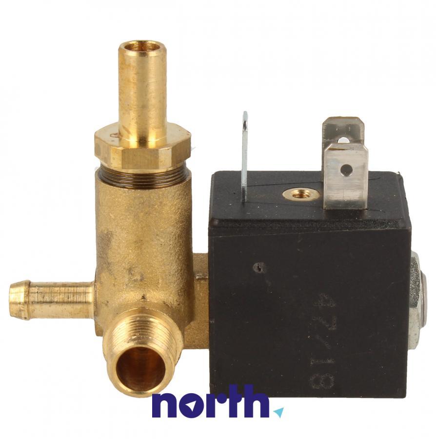 Elektrozawór do żelazka DeLonghi 5512870279,3