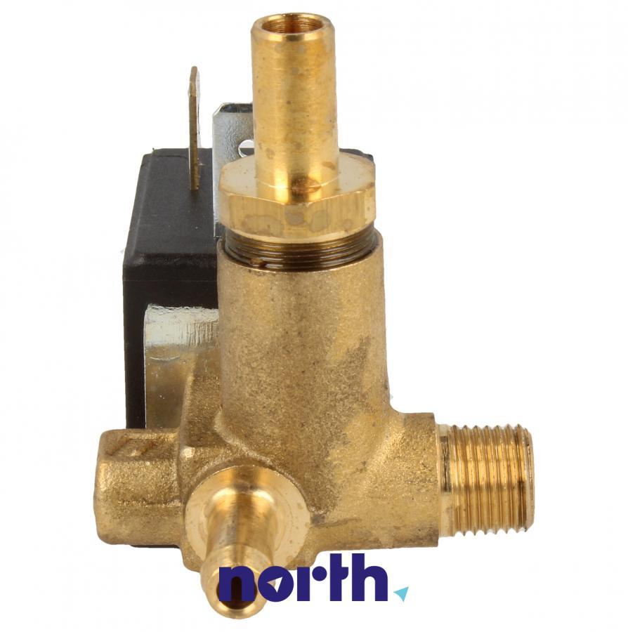 Elektrozawór do żelazka DeLonghi 5512870279,4