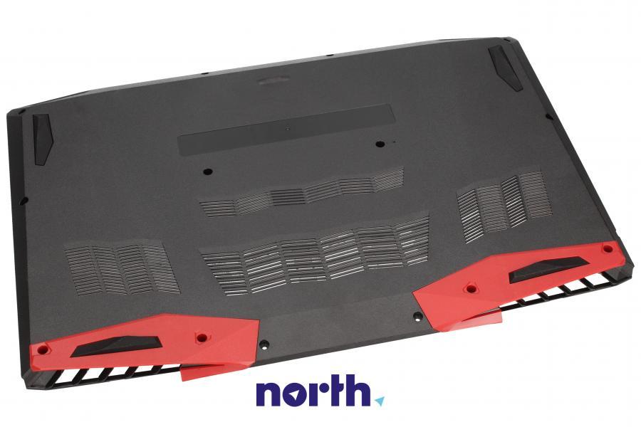 Obudowa dolna do laptopa Acer 60GM1N2001,0