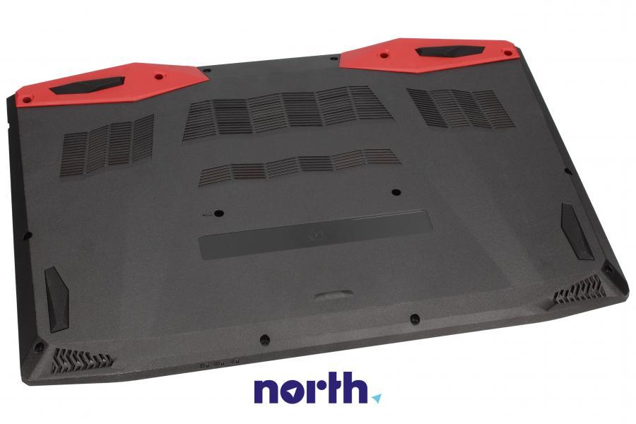Obudowa dolna do laptopa Acer 60GM1N2001,1