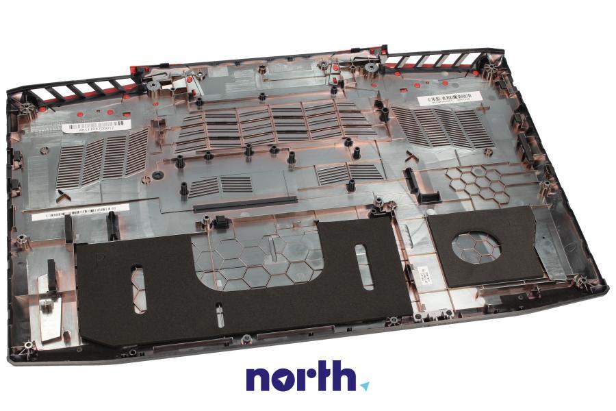 Obudowa dolna do laptopa Acer 60GM1N2001,2