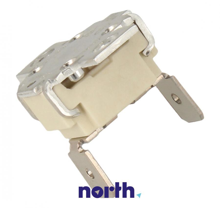 Termostat do piekarnika Electrolux 140018026140,1