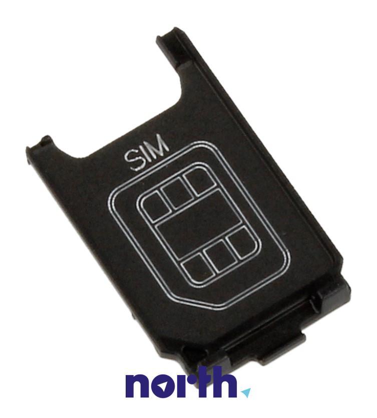 Tacka karty nanoSIM do smartfona Sony U50047761,0