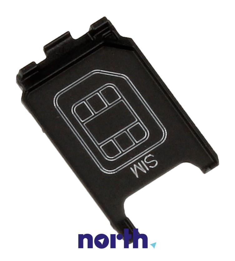 Tacka karty nanoSIM do smartfona Sony U50047761,1
