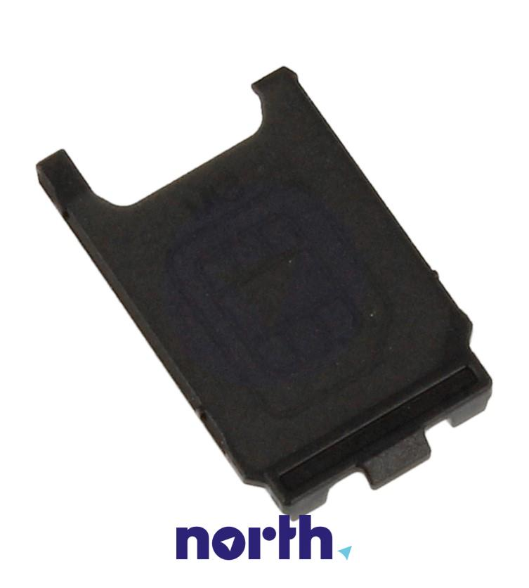 Tacka karty nanoSIM do smartfona Sony U50047761,2