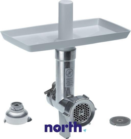 Maszynka do mielenia do robota kuchennego BOSCH/SIEMENS 464423,0