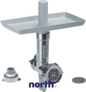 Maszynka do mielenia do robota kuchennego BOSCH/SIEMENS 464423,1