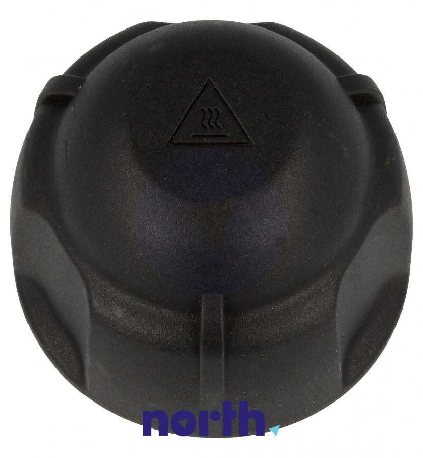 Zawór bezpieczeństwa do parownicy Ariete AT5216004300,0