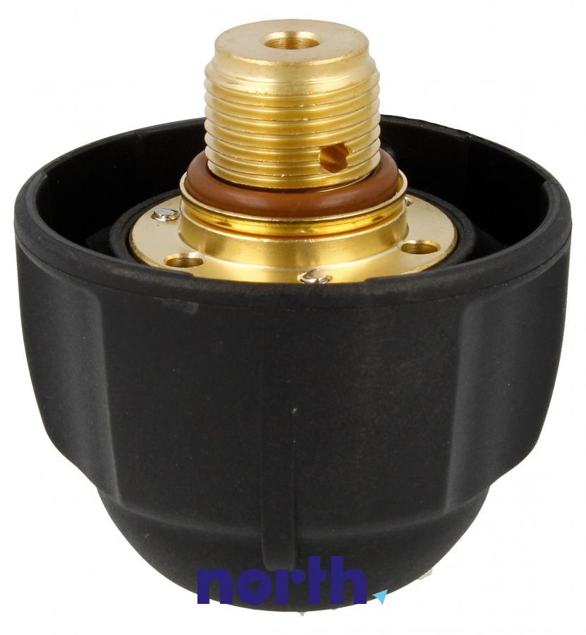 Zawór bezpieczeństwa do parownicy Ariete AT5216004300,2