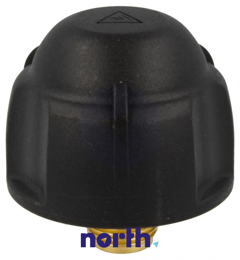 Zawór bezpieczeństwa do parownicy Ariete AT5216004300,3