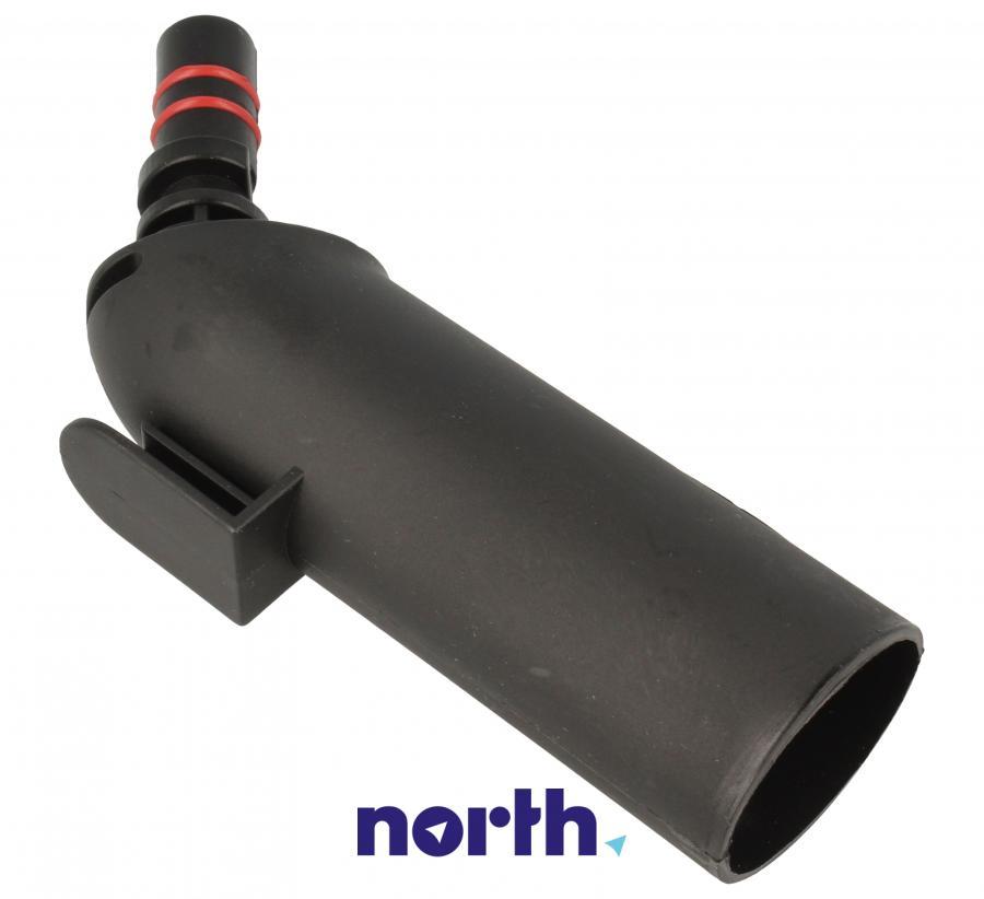 Przyłącze dyszy do odkurzacza parowego Ariete AT5216003600,1