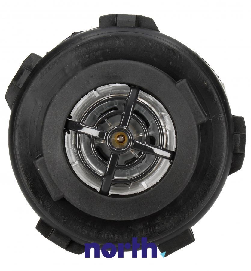 Silnik do odkurzacza Electrolux 4055420881,3