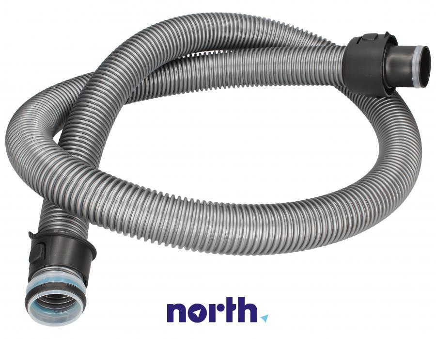 Wąż ssący do odkurzacza Electrolux 140019432040,0