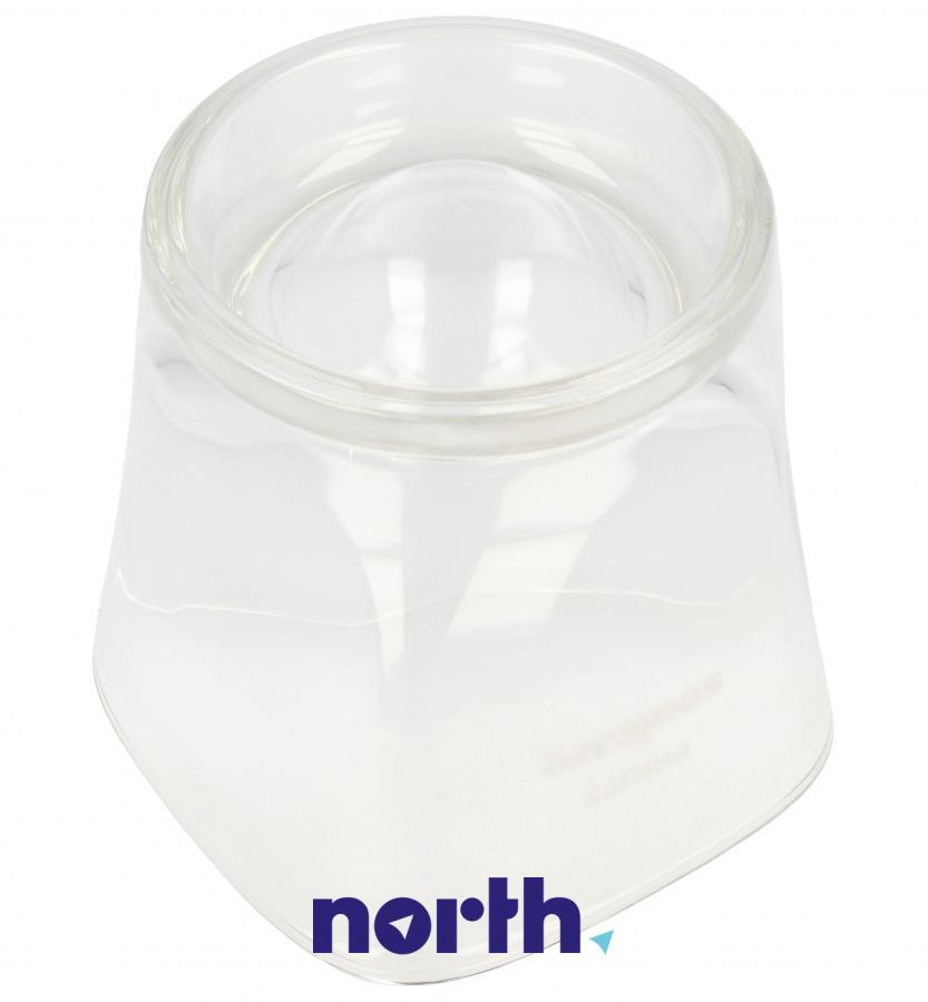 Szklanka do ładowarki indukcyjnej do szczoteczki do zębów Philips 423509002803,1