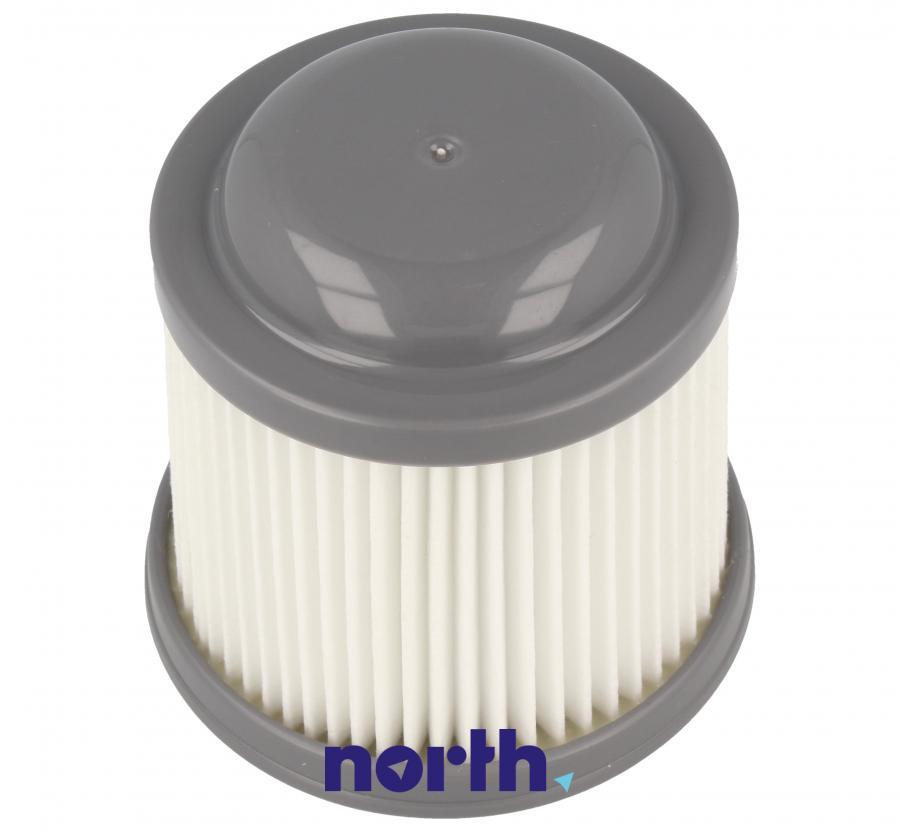 Filtr HEPA do odkurzacza Black & Decker N566707,2