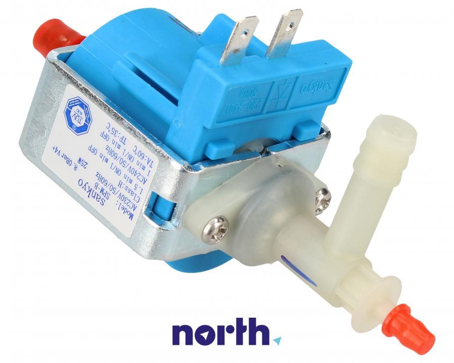 Pompa wody do generatora pary Tefal FS9100026097,0