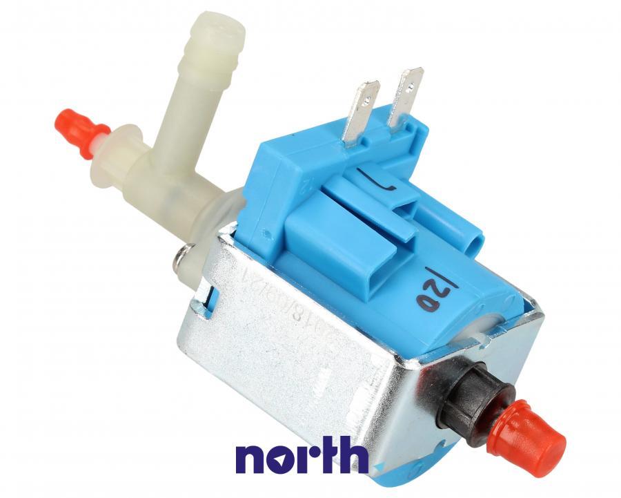 Pompa wody do generatora pary Tefal FS9100026097,1