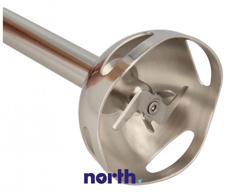 Nasadka miksująca do blendera ręcznego Bosch 12023529,2
