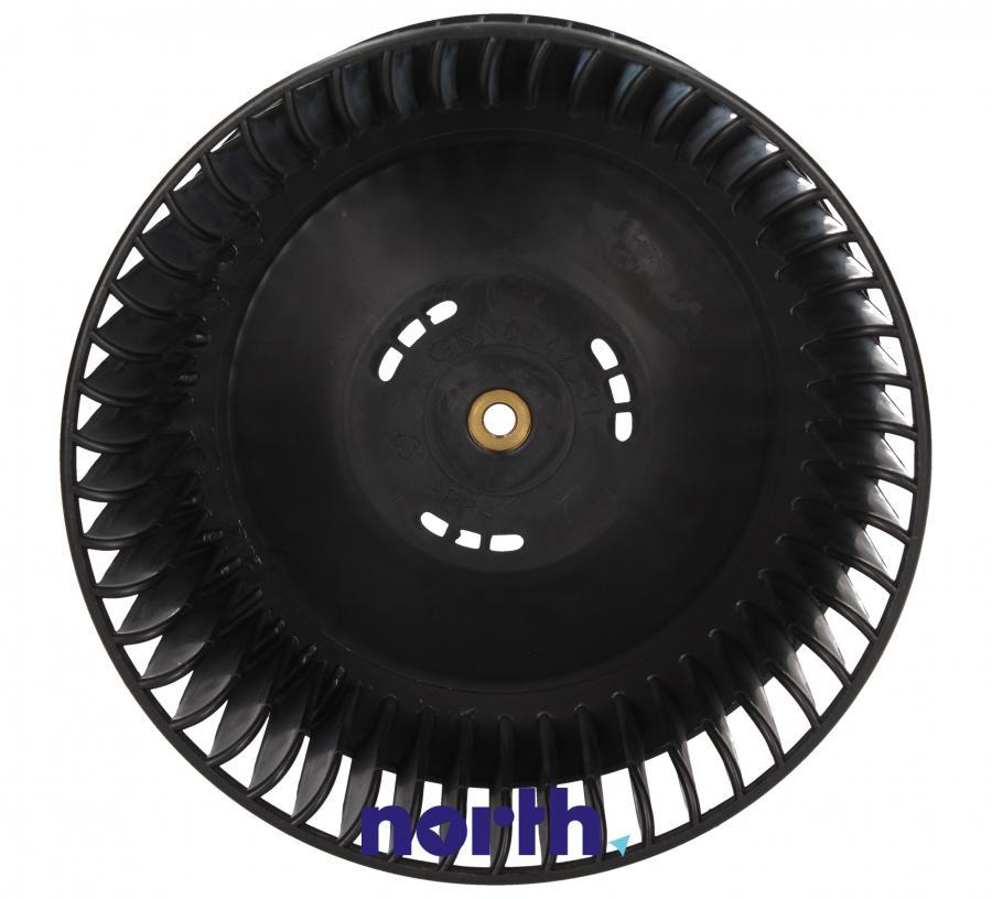 Wirnik łopatkowy wentylatora do okapu Elica GRN0042331A,1