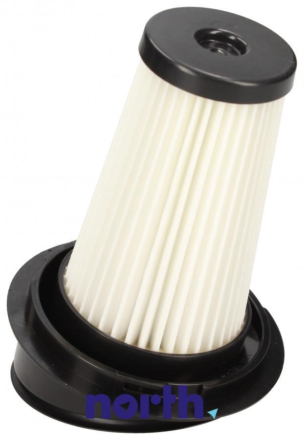 Filtr zmywalny do odkurzacza Rowenta ZR005201,1