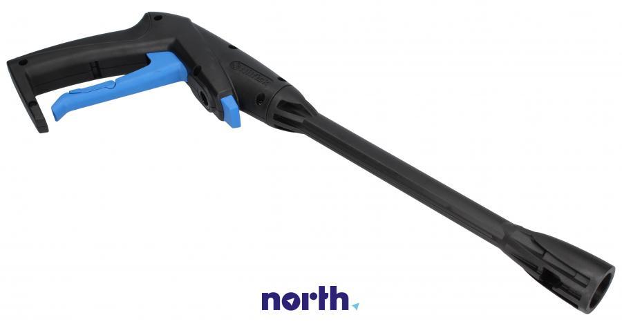 Pistolet do myjki ciśnieniowej Nilfisk 128500908,0