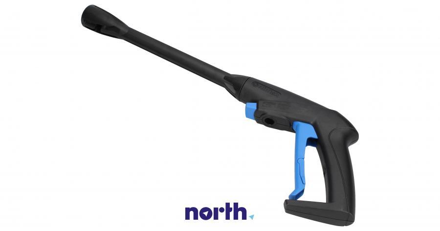 Pistolet do myjki ciśnieniowej Nilfisk 128500908,1