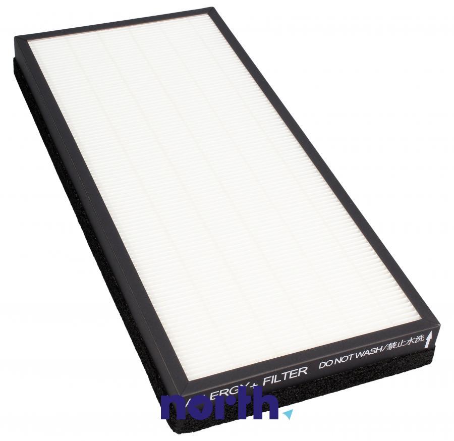 Filtr HEPA do oczyszczacza powietrza Rowenta XD6074F0,2