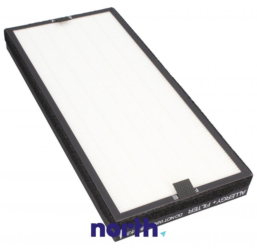 Filtr HEPA do oczyszczacza powietrza Rowenta XD6074F0,3