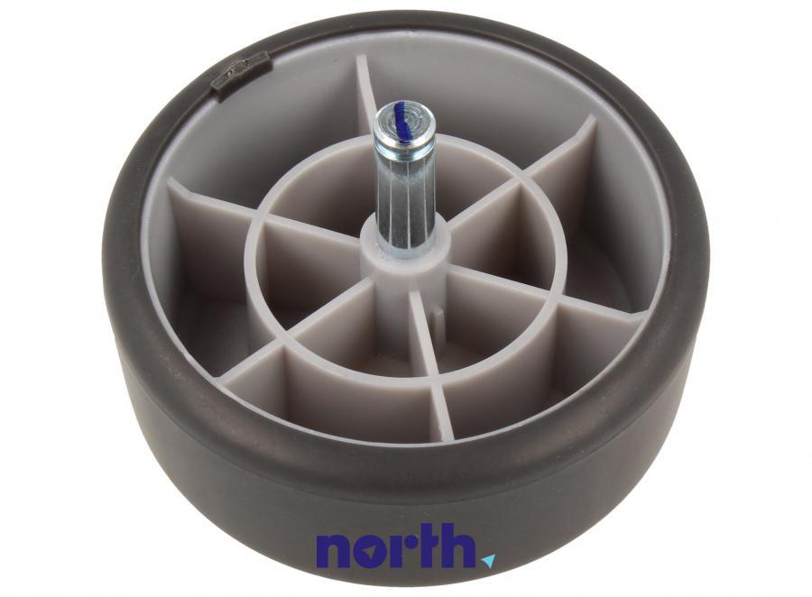 Duże tylne koło do odkurzacza Philips 996510078581,1