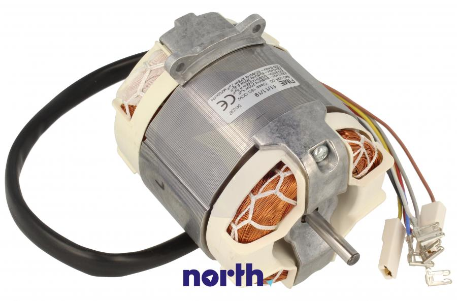 Silnik wentylatora do okapu Elica MOT0050878,0