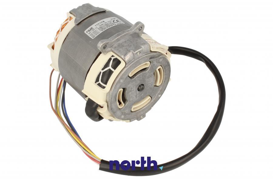 Silnik wentylatora do okapu Elica MOT0050878,1