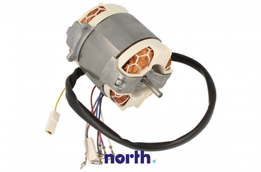 Silnik wentylatora do okapu Elica MOT0050878,2