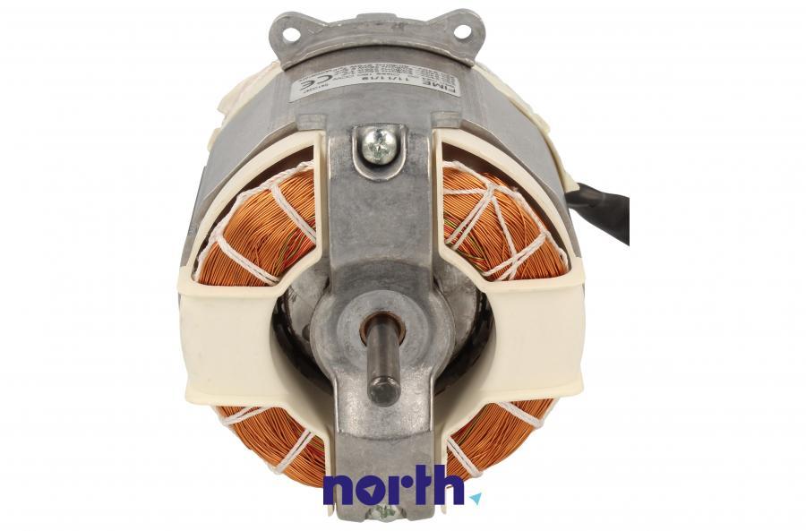 Silnik wentylatora do okapu Elica MOT0050878,3