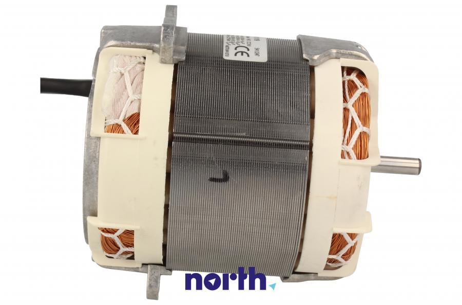 Silnik wentylatora do okapu Elica MOT0050878,4