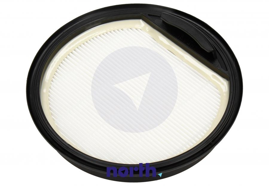 Filtr EPA do odkurzacza Bosch 12022118,2
