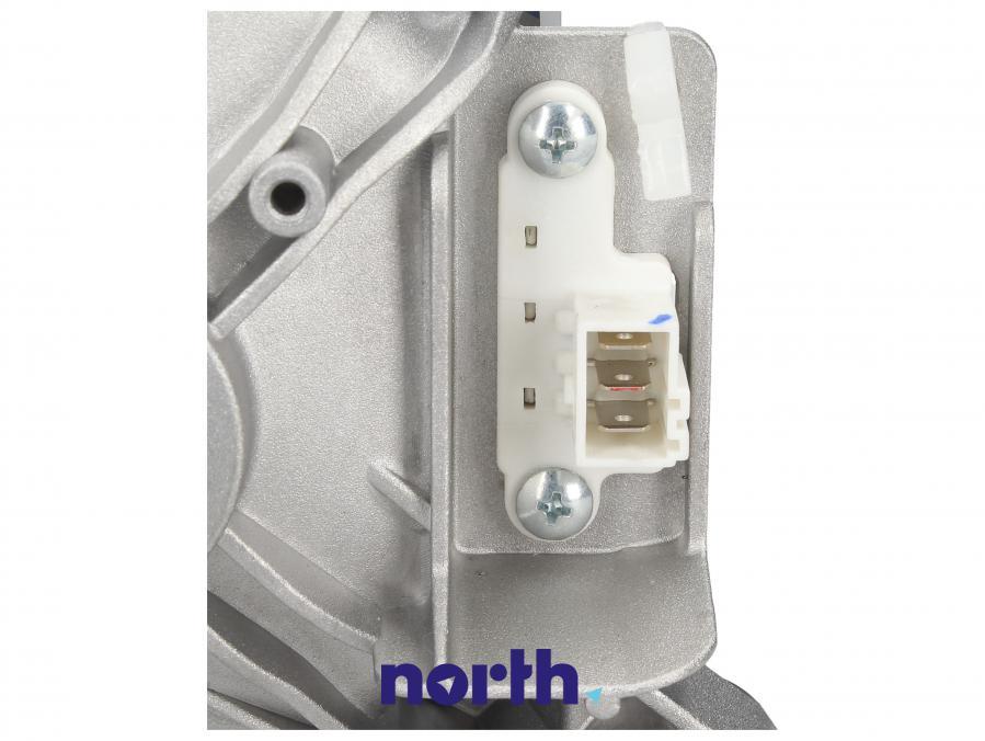 Silnik napędowy do pralki Samsung DC9300586E,2