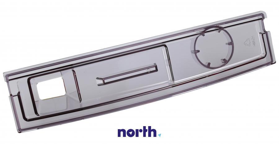 Pokrywa pojemnika na wodę do ekspresu DeLonghi 5313251441,0