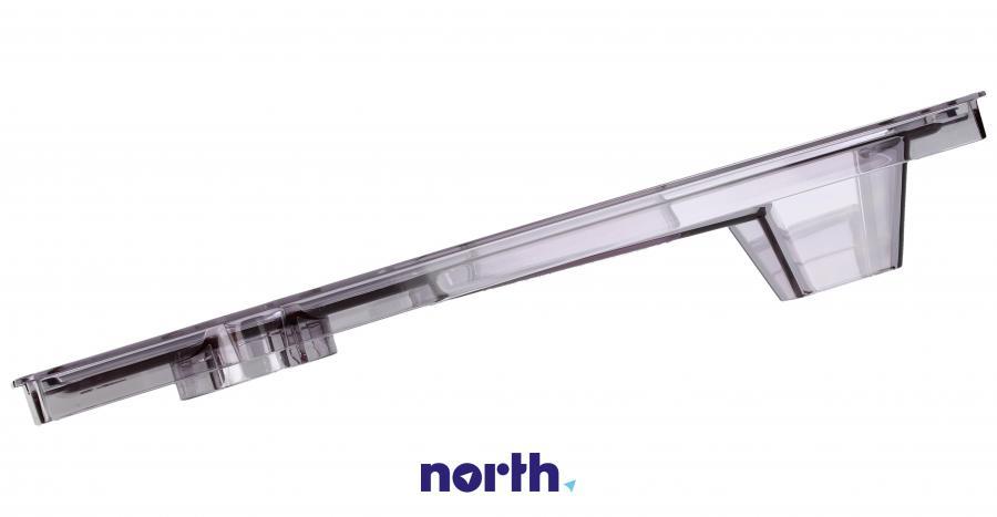 Pokrywa pojemnika na wodę do ekspresu DeLonghi 5313251441,1