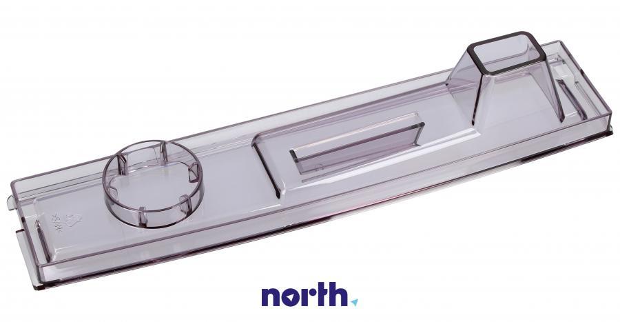 Pokrywa pojemnika na wodę do ekspresu DeLonghi 5313251441,2