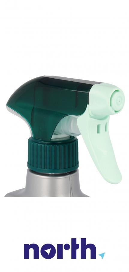 Środek czyszczący do stali nierdzewnej ELECTROLUX / AEG 9029799476 500ml,2