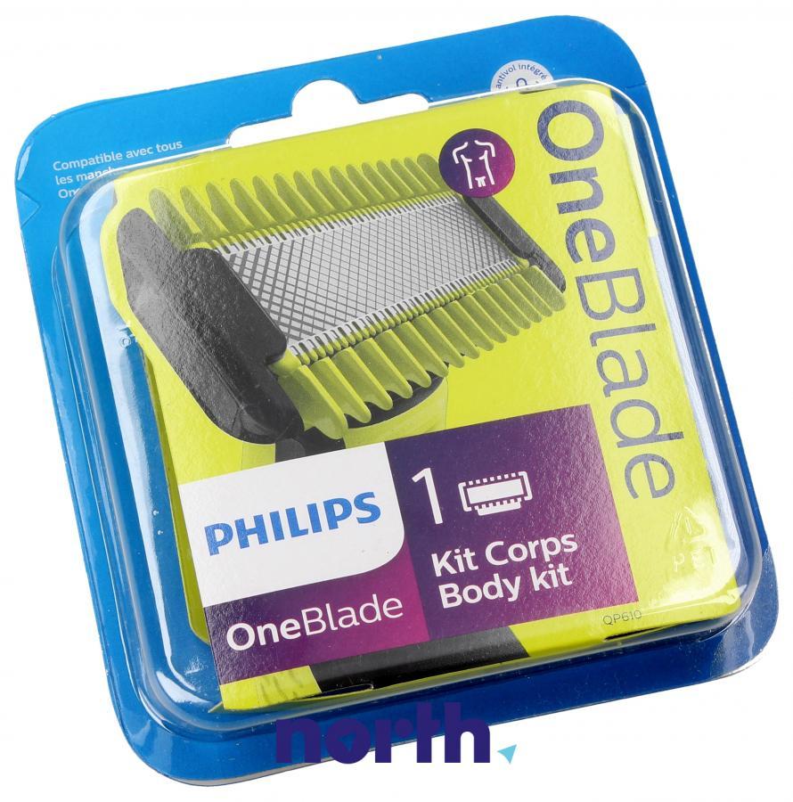 Nasadka do ciała do golarki Philips QP61055,0