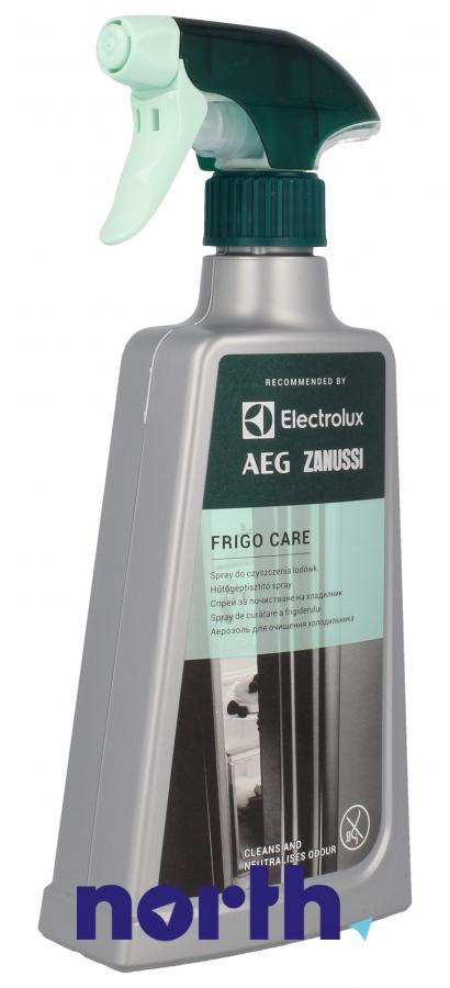 Środek czyszczący do lodówki Electrolux Firgo Care 9029799427,0