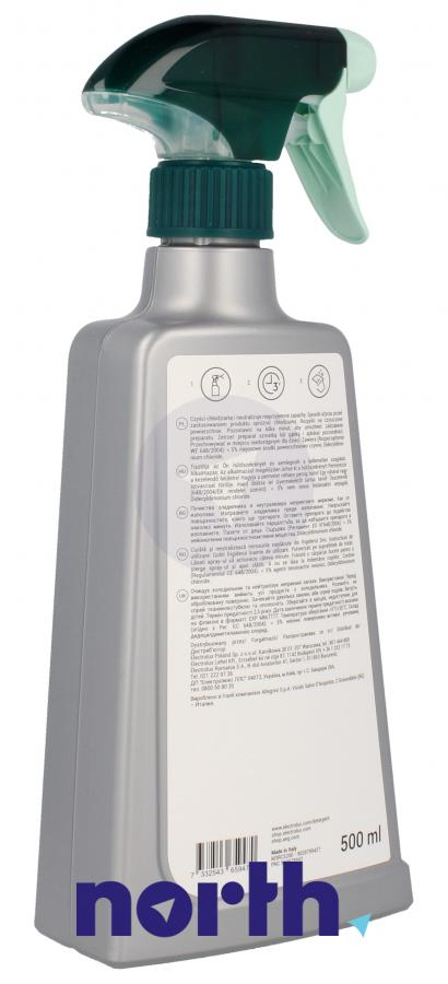 Środek czyszczący do lodówki Electrolux Firgo Care 9029799427,1