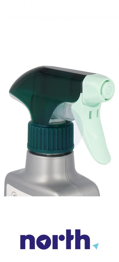Środek czyszczący do lodówki Electrolux Firgo Care 9029799427,2